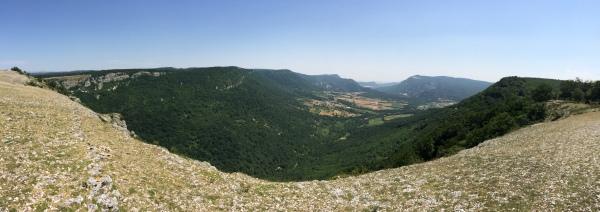 País Basc i Burdeus (178)