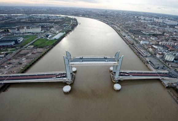 Puentes-moviles_Jaques-2